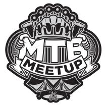 MTBMeetup_Logo